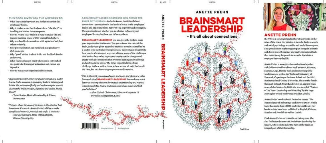 Brainsmart-Leadership-Jacket