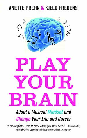 Play-Your-Brain