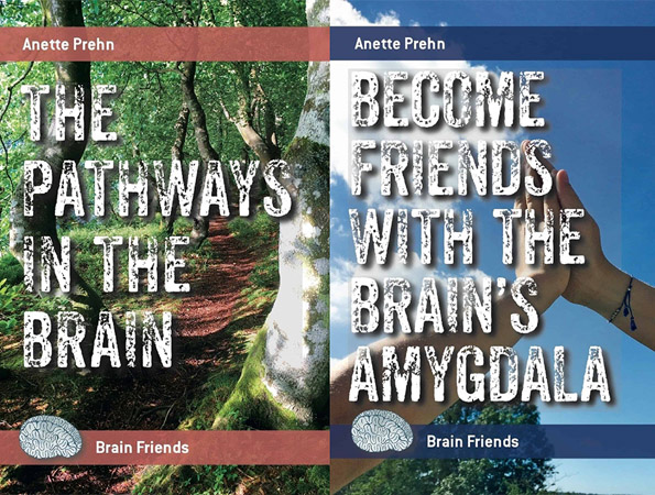 Brain-Friends-mini-books